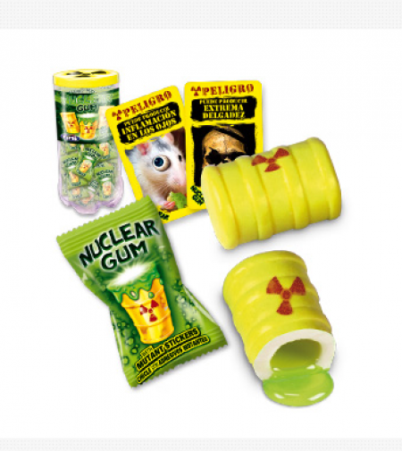 http://www.kindershop.rs/images/products/big/1418.png