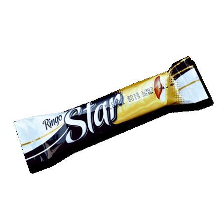 Čokoladica mini 22g Ringo Star (24/1)