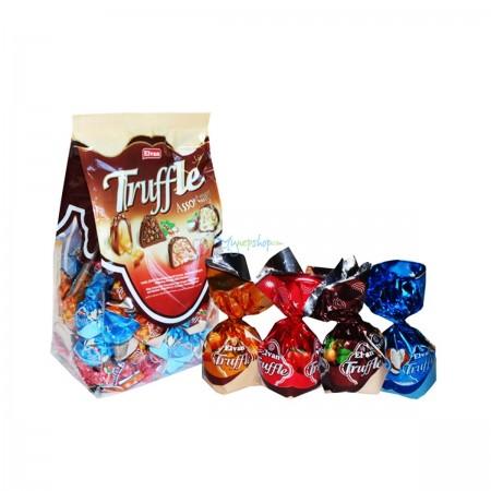 Čokoladne bombone TRUFFLE 1kg