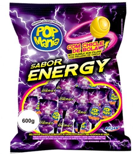 Lizalica pop mania energy 12g (50/1)