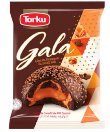 Gala cake 50g (24/1)