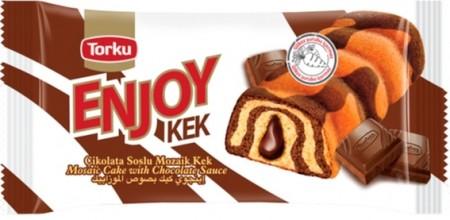 Enjoy kek 55g (24/1)