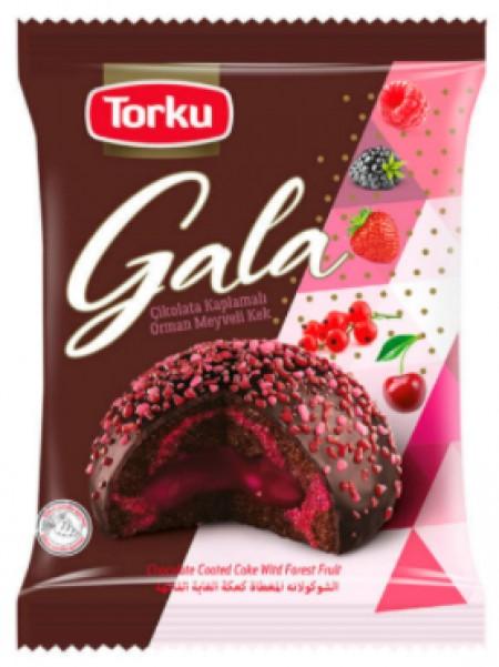 Gala cake 50g jagoda (24/1)