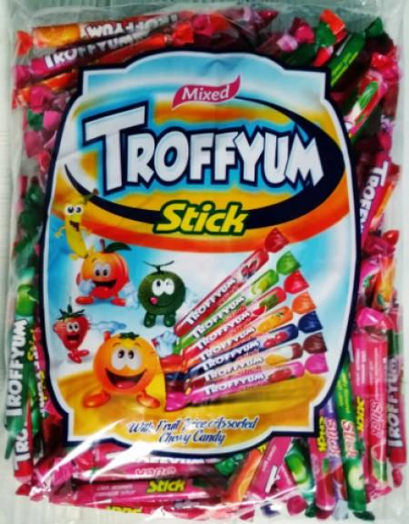 Troffyum stick kesa (120/1)