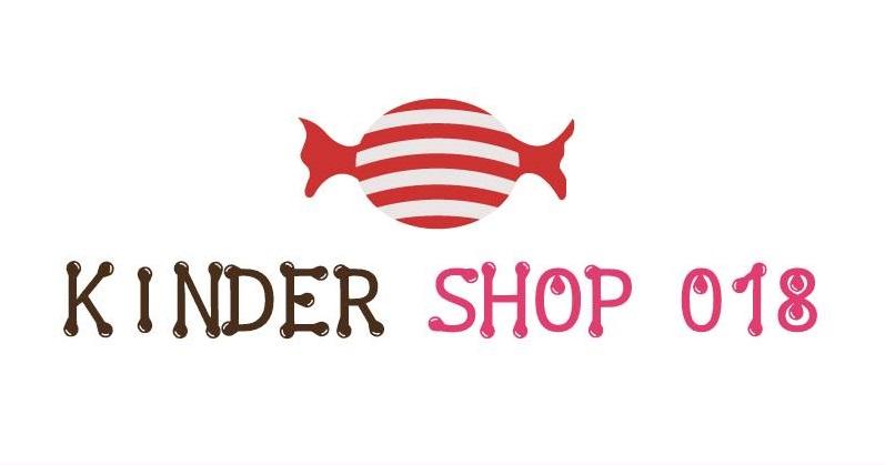 Kinder shop 018